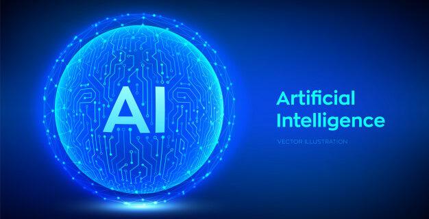 E4 Computer Engineering supporta l'Università di Pisa con soluzioni HPC performanti per la ricerca in ambito Intelligenza Artificiale