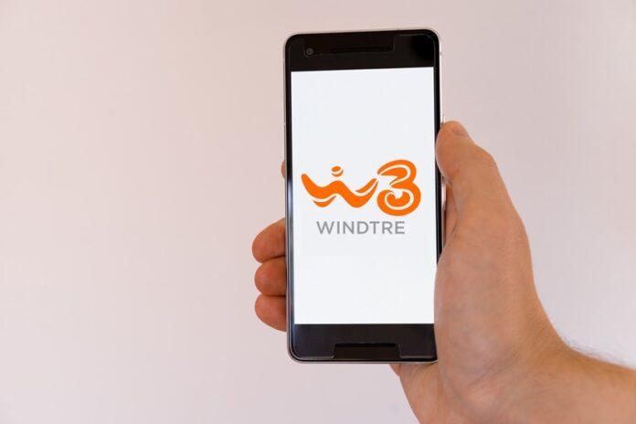 WINDTRE, da oggi disponibili iPhone 12 Pro e iPhone 12 una nuova era per iPhone con il 5G
