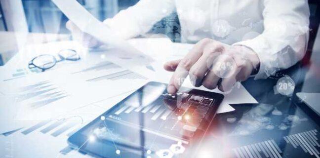SIA E Hex Trust: accordo per nuovi servizi di finanza digitale in Europa