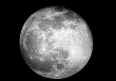 Nokia selezionata dalla NASA per costruire la prima rete cellulare sulla Luna