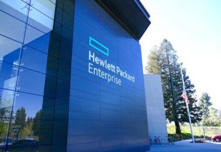 HPE realizzerà il supercomputer più potente della Repubblica Ceca per la ricerca e lo sviluppo della scienza e dell'ingegneria_ IT4Innovations