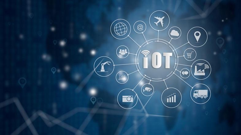 Metà delle organizzazioni in Europa crede che l'IoT trasformerà l'Industrial CyberSecurity