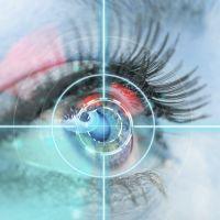 Johnson & Johnson Vision presenta il Sistema Laser di Precisione