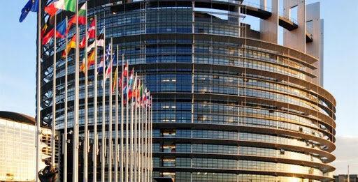 Il Parlamento riprende i lavori a Strasburgo, un passo più vicino alla normalità