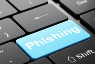 Kaspersky: nuova campagna di phishing che sfrutta un noto brand di telefonia