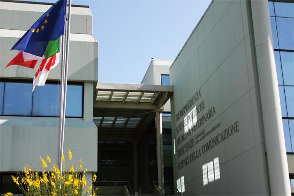 Il caso Eternit al centro del master in diritto del'energia e dell'ambiente all'UniTeramo