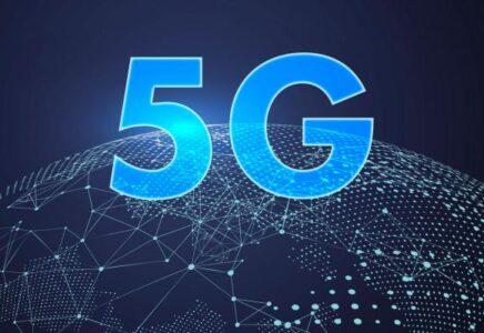 Nokia e Togocom dispiegano la prima rete 5G in Africa occidentale