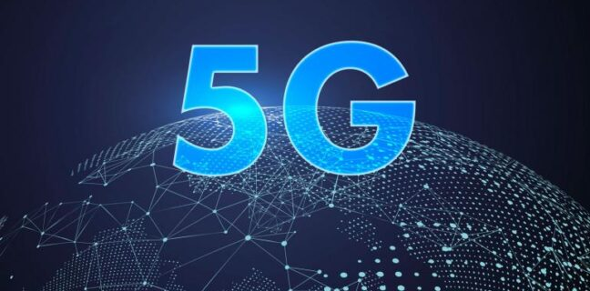 Nokia e Chunghwa Telecom accelerano l'espansione 5G a Taiwan