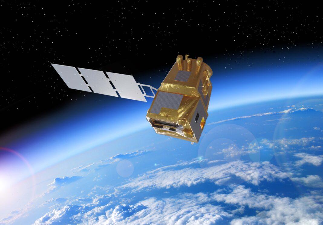 Airbus si aggiudica la missione per il monitoraggio della temperatura LSTM dell'ESA per la prossima generazione di Copernicus