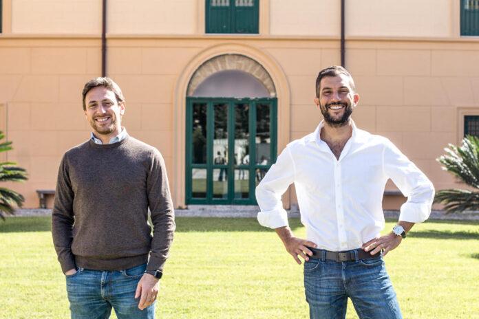 In Sicilia nasce Edgemony, hub tech per formare, attrarre e trattenere i talenti digitali