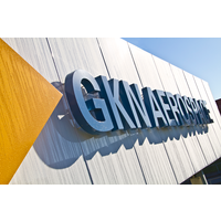 GKN Aerospace riceve il Silver Boeing Performance Excellence Award
