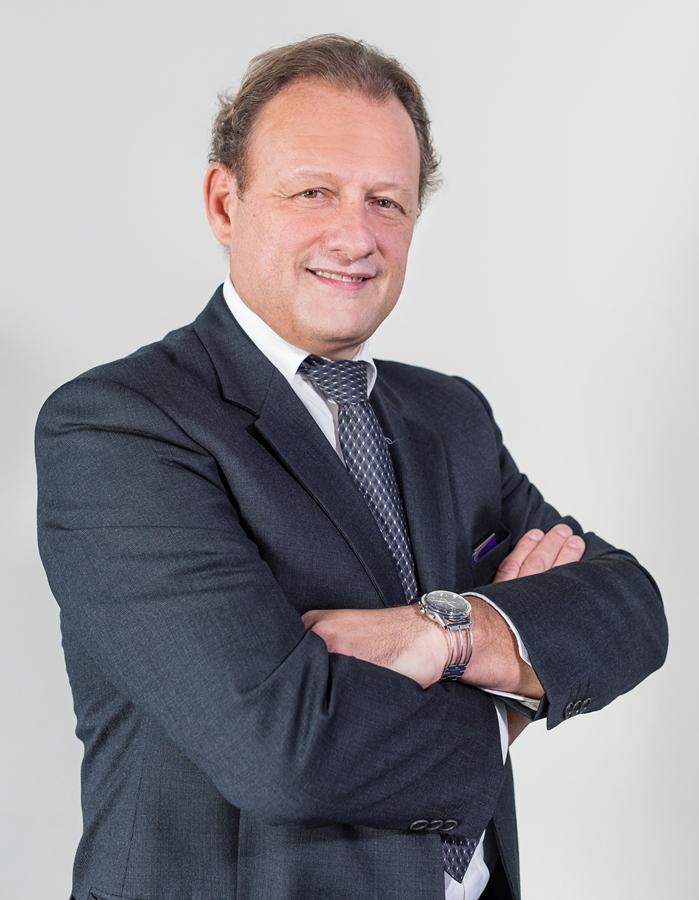 Vertiv nomina Gianpietro Chiumento IT Channel Reseller Manager per l'Italia