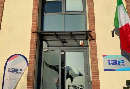 """FCA Bank e I3P lanciano """"Digital Factory"""" per promuovere soluzioni tramite il processo di Open Innovation"""