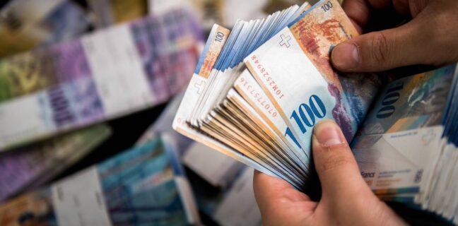 La Prevenzione degli Illeciti Financial Crime & Compliance Forum