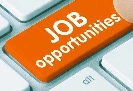 Credimi: al via la selezione per oltre 40 nuove posizioni di lavoro