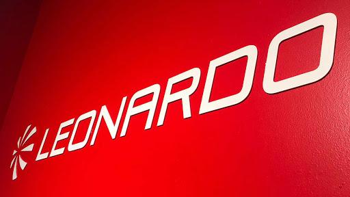 Leonardo: confermata Industry Leader del settore Aerospace & Defence per il secondo anno consecutivo nei DJSI