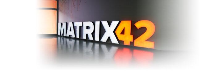 Matrix42: i trend del Digital Workspace Management per il 2021