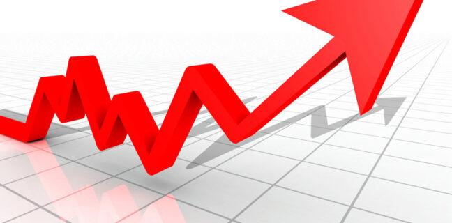 Osservatorio CNA: a settembre tiene l'occupazione nelle piccole imprese ma aumenta l'incertezza per l'ultimo trimestre