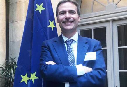 Blockchain Italia è partner ufficiale di Algorand