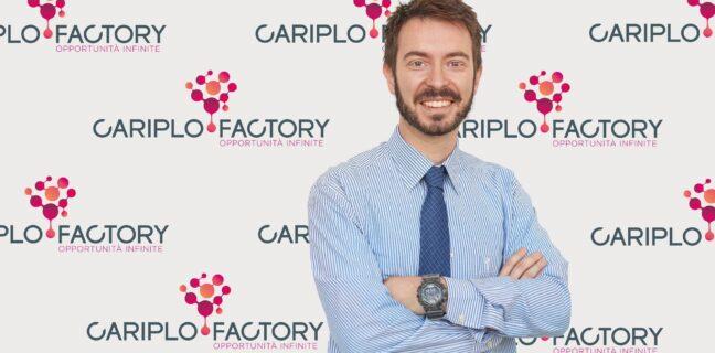 Le Startup italiane contro il Covid-19: ecco il Report di Cariplo Factory che le mappa