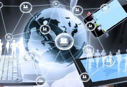 Nokia Deepfield analizza il traffico di rete ed i trend di utilizzo di Internet nel 2020