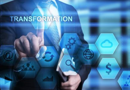 Zscaler presenta il Report EMEA 2020 sullo stato della trasformazione digitale