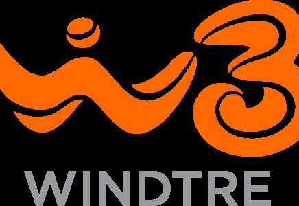 Windtre alla Milan Games Week