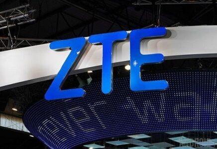 ZTE pubblica un libro bianco sulla tecnologia di potenziamento dell'uplink 5G