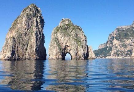 Premio Dona 2020: Unione Nazionale Consumatori Capri realtà locale dell'anno