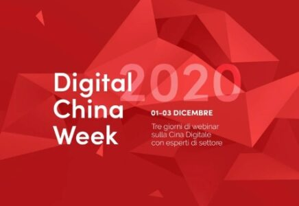 Export in Cina: non solo digitale per il business che guarda a Oriente