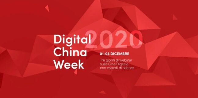 Export in Cina: non solo digitale per il business che guarda a Oriente
