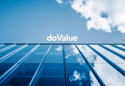 doValue: accordo di servicing con Bain Capital Credit a Cipro per 0,7 miliardi di euro
