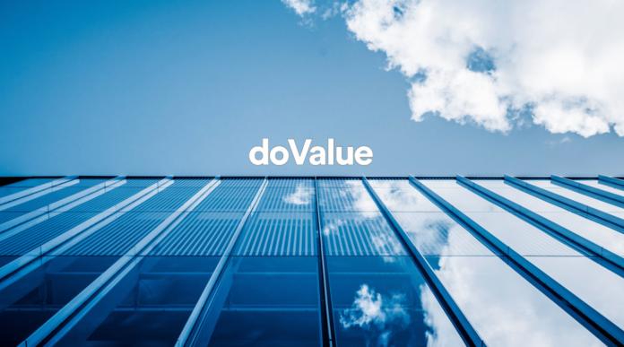 doValue: accordo di servicing con Bain Capital Credit a Cipro per 0,7 miliardi di euro