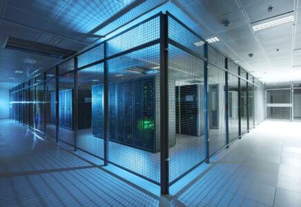 Partnership tra Extreme Networks e Deutsche Telekom per il servizio LAN di nuova generazione