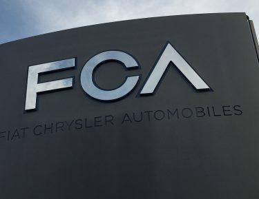 FCA e ENGIE EPS, una joint venture per un'azienda leader nel settore della e-Mobility