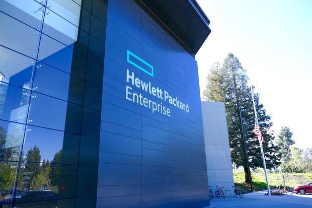 HPE espande i servizi cloud GreenLake VDI e le partnership per soddisfare la domanda di remote working