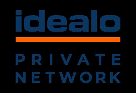 idealo presenta iPN, la rete di affiliazione privata che fa guadagnare i siti partner e sostiene i piccoli e medi negozi online