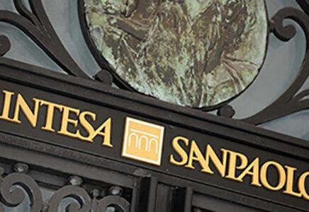 Intesa Sanpaolo: contro la violenza sulle donne 1,7 milioni di euro dal Fondo di Beneficenza