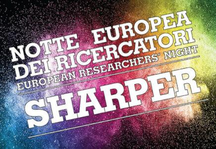 Oltre 100 appuntamenti dal 23 al 28 novembre per lanciare la Notte europea dei ricercatori 2020una settimana di iniziative per ri-scoprire la scienza grazie al Progetto NET