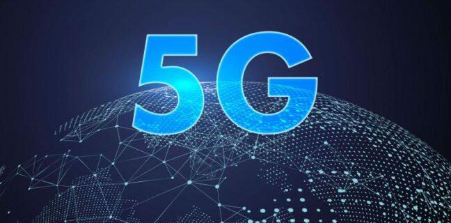 Dal 5G al futuro: il supporto di Red Hat a Verizon nella spinta verso una maggiore connettività