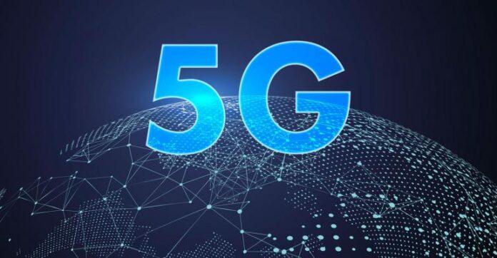 Nokia e Zain KSA hanno migliorato le case e gli uffici sauditi con FWA a 5G e Wi-Fi 6