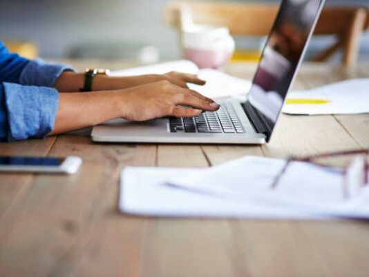 CVing presenta il primo programma annuale di fiere digitali del lavoro