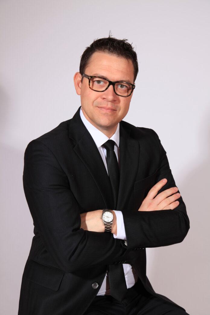 EQUS che si è aggiudicata il Premio Speciale EY Gaetano Marzotto
