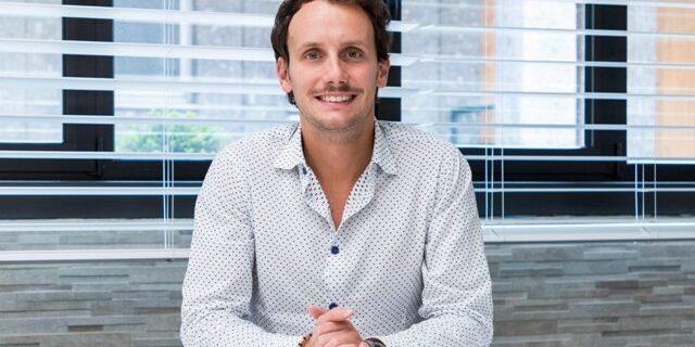 Technow, l'emergenza Covid non frena l'innovazione nel tessile