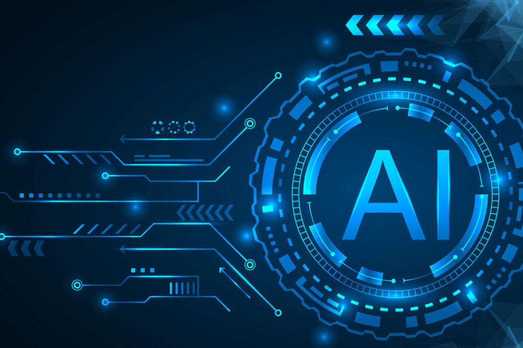 Dynatrace nominata leader nel report Intelligenza Artificiale per le Operation IT (AIOps) di Forrester