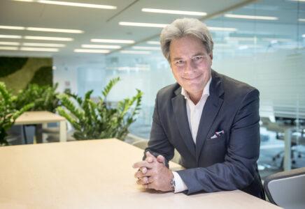 Hedberg, WindTre: «5g, oltre alle infrastrutture servono nuove competenze»