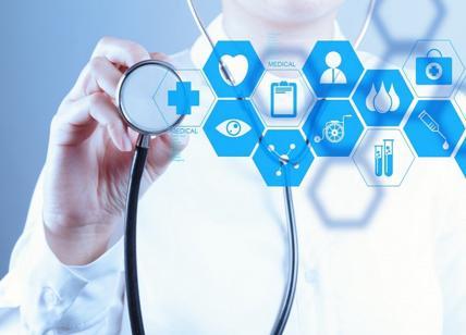 Arriva ModuLife, un supporto innovativo nella gestione della dieta nella Malattia di Crohn