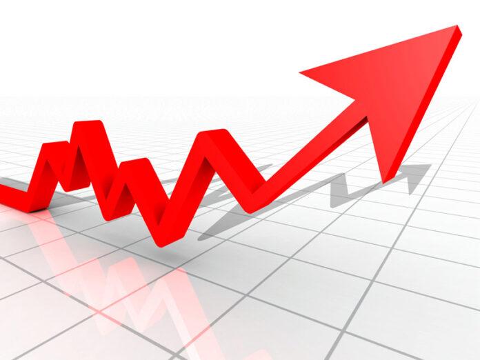 Osservatorio lavoro CNA: A ottobre risale l'occupazione nelle piccole imprese