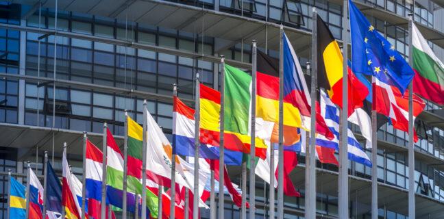 Recovery: il PE adotta lo strumento di sostegno tecnico
