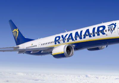 Ryanair ordina altri 75 Boeing 737 MAX